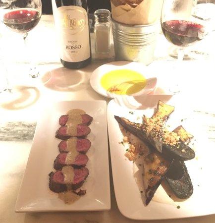 Barcelona Wine Bar Waypointe: photo0.jpg