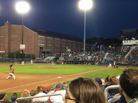 Hadlock Field: photo0.jpg