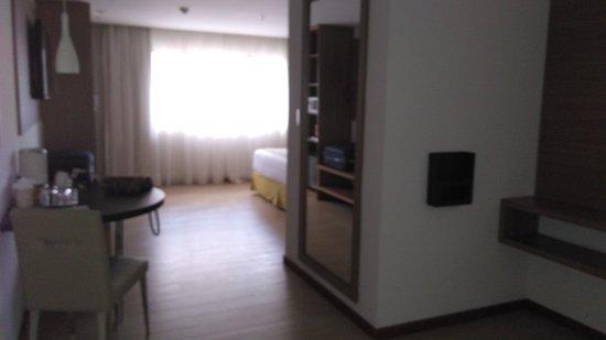 Radisson Hotel Maiorana Belem: IMG_20170504_134535750_large.jpg