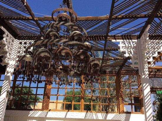 Ibis Styles Dahab Lagoon Hotel: photo0.jpg