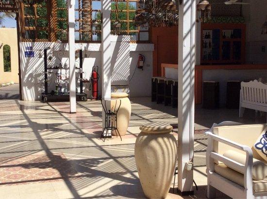 Ibis Styles Dahab Lagoon Hotel: photo1.jpg