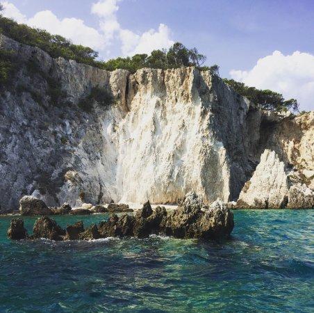 San Domino, Italy: photo3.jpg