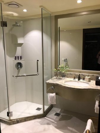 Chun Hui Yuan Resort: photo2.jpg
