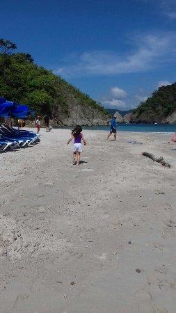 Herradura, Kosta Rika: photo1.jpg