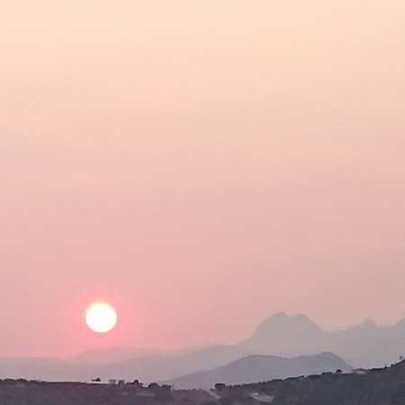 Alcaucin, İspanya: IMG_20170908_083454_813_large.jpg