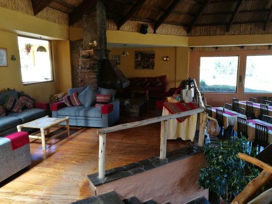 La Casa De Mama Yacchi: IMG_20170910_132716_large.jpg