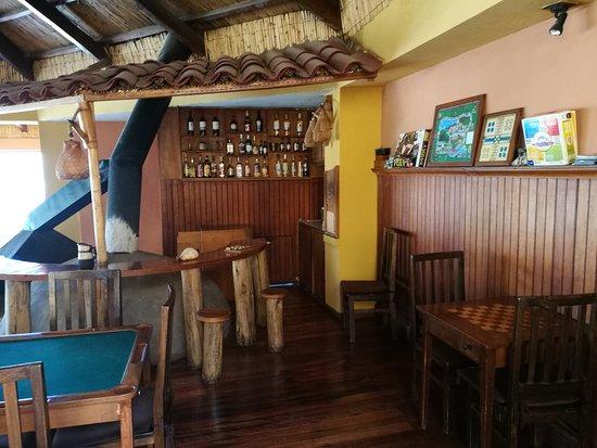 La Casa De Mama Yacchi: IMG_20170910_132710_large.jpg