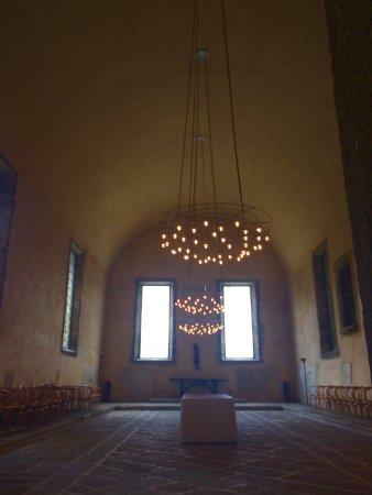 Pousada Mosteiro Amares: photo9.jpg