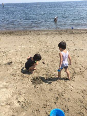 城南島海浜公園, photo1.jpg