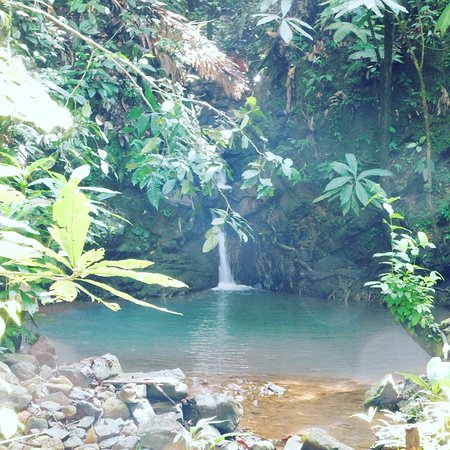 Panama Province, بنما: photo0.jpg
