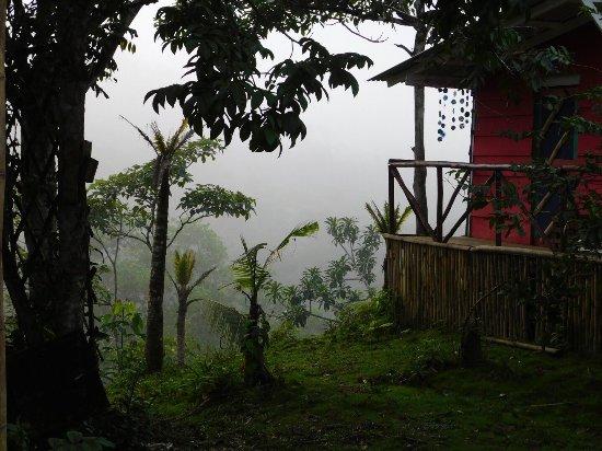 写真パナマ県枚