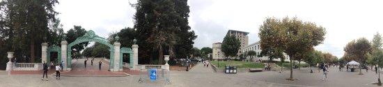 University of California, Berkeley: photo2.jpg