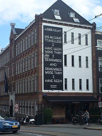 NH Amsterdam Museum Quarter: photo1.jpg