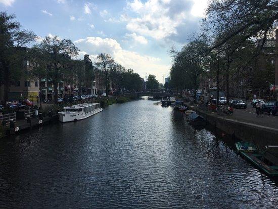 NH Amsterdam Museum Quarter: photo2.jpg