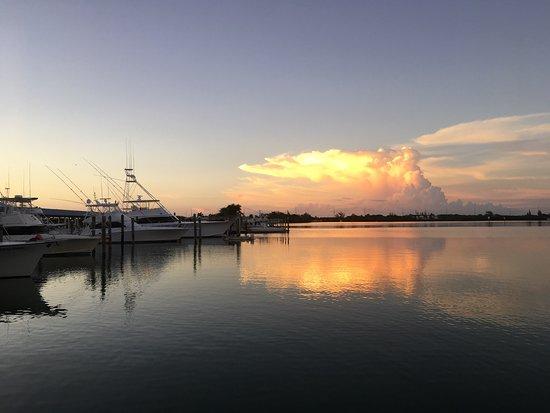 Key Colony Beach, ฟลอริด้า: photo0.jpg