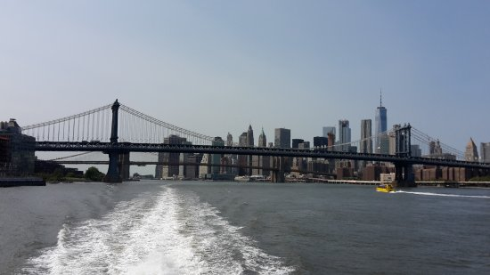 Manhattan Bridge New York City Top Tips Before You Go With Photos Tripadvisor
