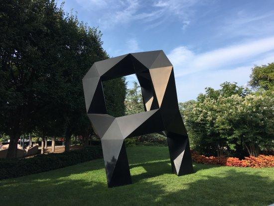 National Gallery of Art - Sculpture Garden: photo2.jpg