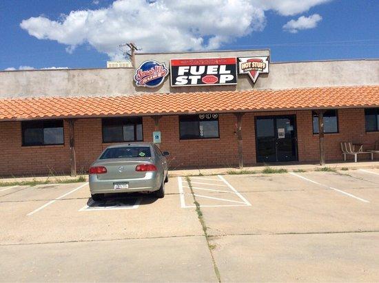 Sonoita, Аризона: photo3.jpg