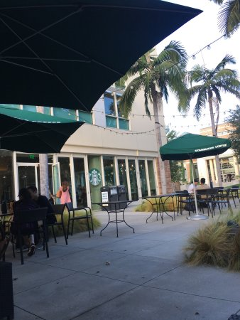 starbucks garden grove 11001 chapman ave restaurant reviews phone number photos