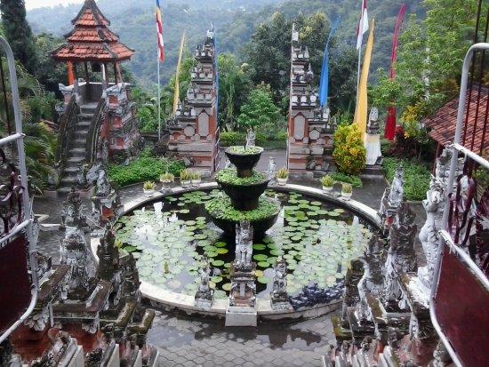 Bli Gojink Bali Professional Bali Driver