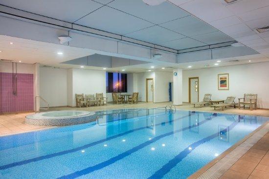 Crowne Plaza Chester Hotel Reviews Photos Price Comparison Tripadvisor