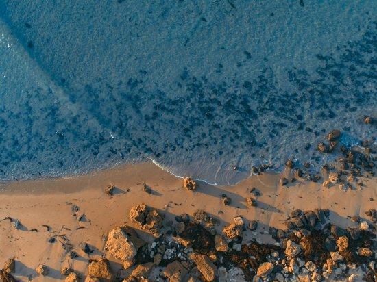 Geelong, Australia: The Bluff