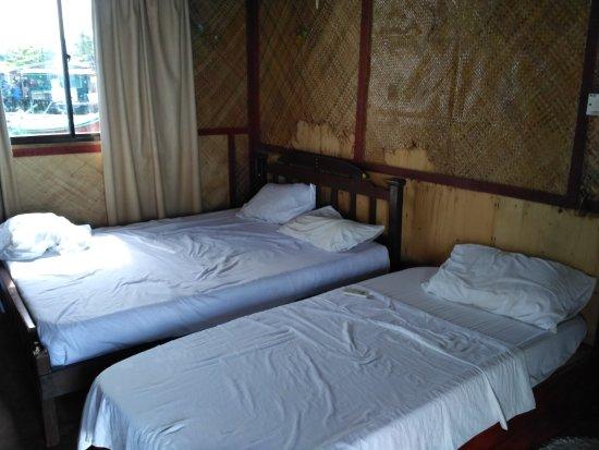 Uncle Chang's Sipadan Mabul Dive Lodge : IMG_20170910_085944_large.jpg