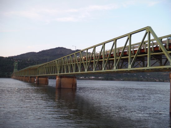 Cheap Hotels In Hood River Or