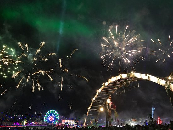 Las Vegas Electric Daisy Carnival Nv Top Tips Before You Go With Photos Tripadvisor