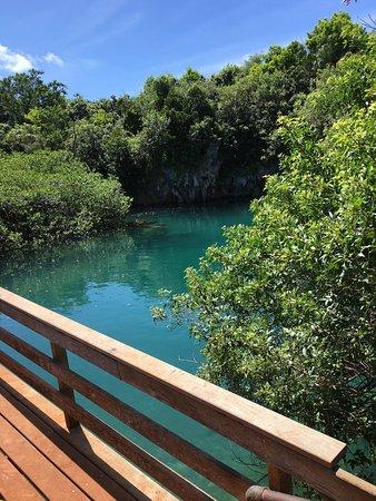 Blue Hole Park: photo0.jpg