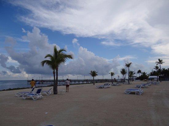 Islander Resort Εικόνα