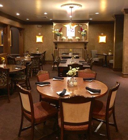 Vegan Restaurants Estes Park Co
