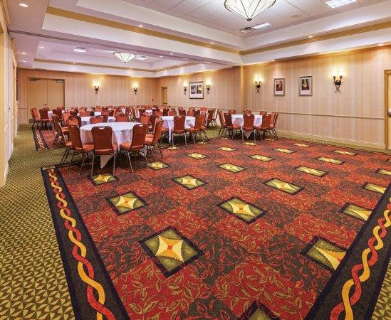 Hilton Garden Inn Corpus Christi Updated 2017 Prices Hotel Reviews Tx Tripadvisor