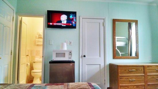 Foto Key West Hotel