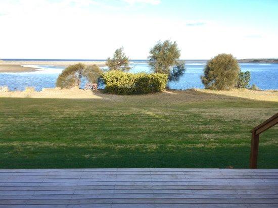 Scamander, Australia: photo3.jpg