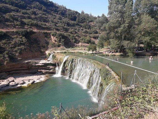 Bierge, Spain: IMG-20170815-WA0002_large.jpg