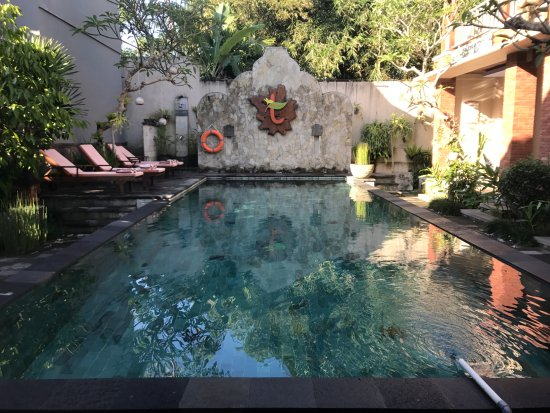 20170724 081100 Large Jpg Picture Of Tetirah Boutique Hotel