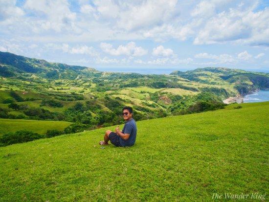 Marlboro Hills: photo5.jpg