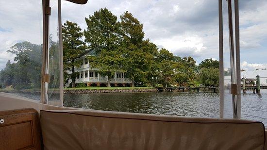 Edenton, Kuzey Carolina: 20170909_145154_large.jpg