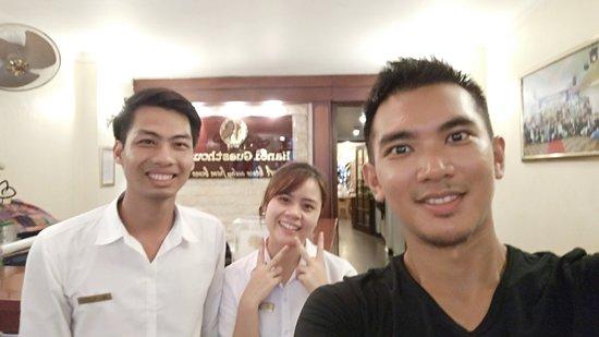 Hanoi Guest House: IMG_20170909_163958_large.jpg
