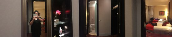 Savoy Hotel: photo2.jpg