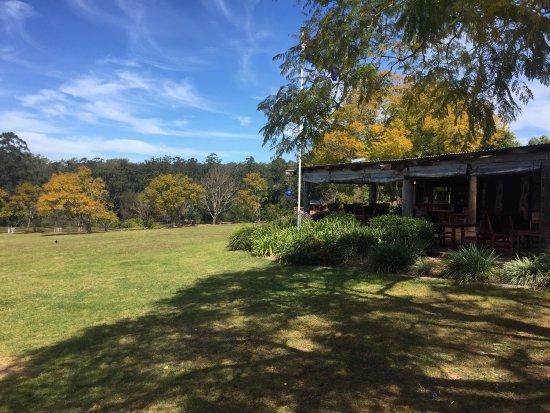 Wauchope, Australia: photo2.jpg