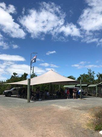 Proserpine, Australien: photo1.jpg