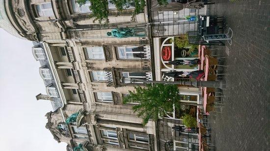 Antwerp Province, Belgia: DSC_3891_large.jpg