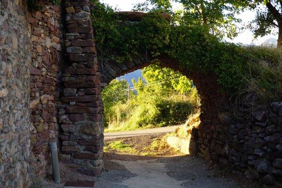 Foto de El Acebo de Casa Muria