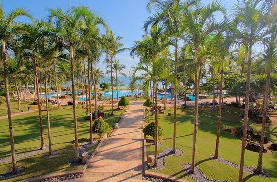 Nirwana Gardens   Nirwana Resort Hotel Photo. photo0 jpg   Picture of Nirwana Gardens   Nirwana Resort Hotel
