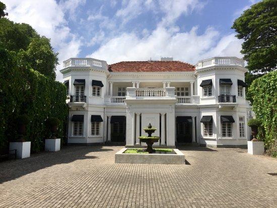 Paradise Road Tintagel Colombo: photo4.jpg