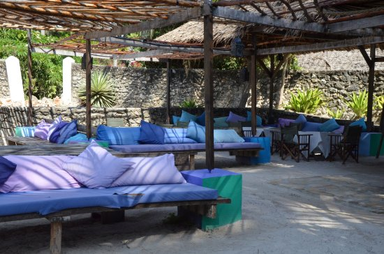 Matemwe Beach Village Updated 2018 B Reviews Price Comparison And 388 Photos Zanzibar Island Tripadvisor
