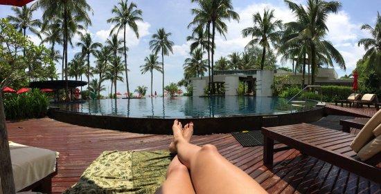 Ramada Khao Lak Resort: photo7.jpg