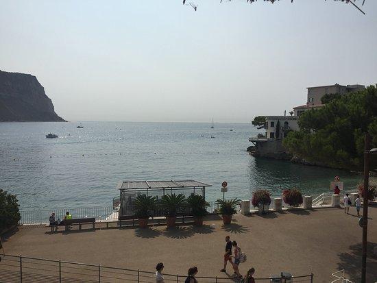 Hotel de la Plage Mahogany: photo3.jpg